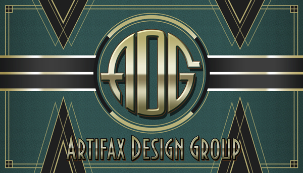 Artifax Design Group